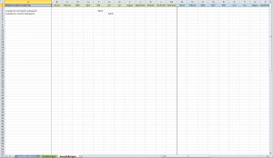 Excel-Vorlage-Liquiditaetsplanung-Auszahlungen