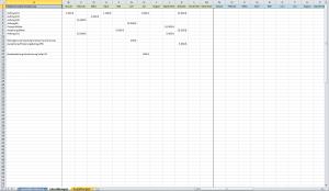 Excel-Vorlage-Liquiditaetsplanung-Einzahlungen