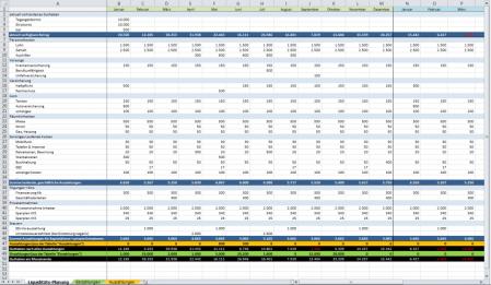 Excel-Vorlage-Liquiditaetsplanung-Liqui-Plan