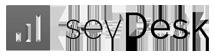 logo-sevdesk