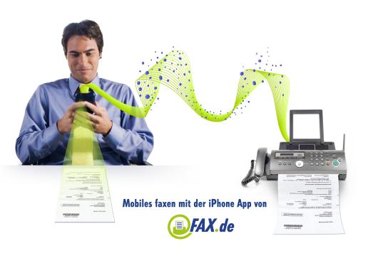 fax-de-app