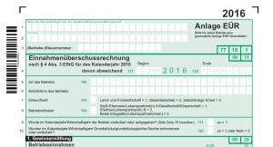 Anlage-Einnahmenüberschussrechnung-2017