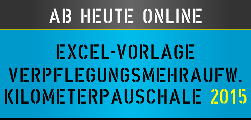 Excel-Vorlage-Verpflegungsmehraufwendungen-Kilometerpauschale-2015