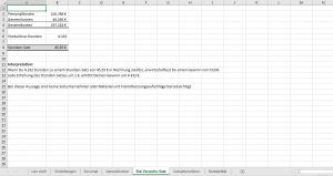 Excel-Vorlage-Stundenverrechnungssatz-Stundenverrechnungssatz
