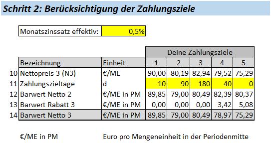 Rabatte-Nettopreis-Berechnung-2