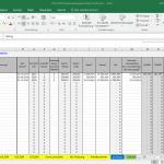Screenshot-Excel-Vorlage-EUeR-2018-Anlagevermoegen