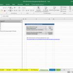 Screenshot-Excel-Vorlage-EUeR-2018-Arbeitszimmer