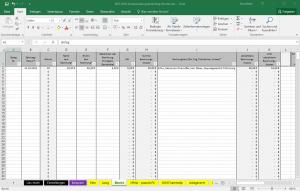 Screenshot-Excel-Vorlage-EUeR-2018-Bewirtung