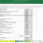 Screenshot-Excel-Vorlage-EUeR-2018-Einnahmen-Ueberschuss-Rechnung-1