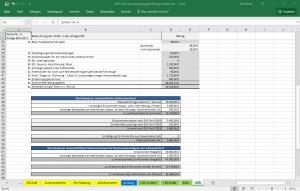 Screenshot-Excel-Vorlage-EUeR-2018-Einnahmen-Ueberschuss-Rechnung-2