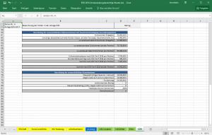 Screenshot-Excel-Vorlage-EUeR-2018-Einnahmen-Ueberschuss-Rechnung-3