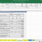 Screenshot-Excel-Vorlage-EUeR-2018-Kfz-Nutzung