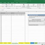 Screenshot-Excel-Vorlage-EUeR-2018-Leistungsentnahmen