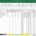 Screenshot-Excel-Vorlage-EUeR-2018-Verpflegungsmehraufwendungen-Kilometerpauschale