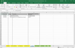 Screenshot-Excel-Vorlage-EUeR-2018-private-Ausgaben
