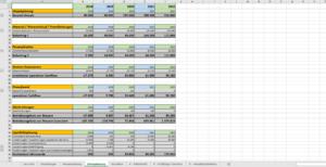 Excel-Vorlage-Finanzplan-Businessplan-Jahresplanung