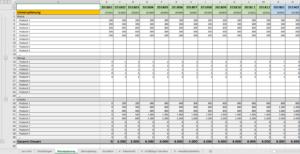Excel-Vorlage-Finanzplan-Businessplan-Monatsplanung-1