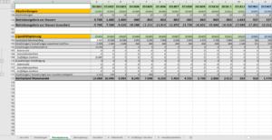 Excel-Vorlage-Finanzplan-Businessplan-Monatsplanung-4