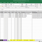 Screenshot-Excel-Vorlage-EUeR-2020-Einnahmen