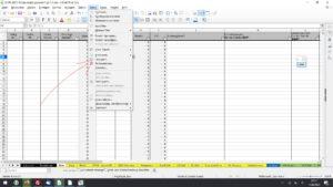 InkedLibreOffice-Datengueltigkeit