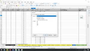 LibreOffice-Datengueltigkeit-2