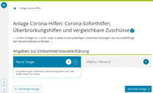 Anlage-Corona-Hilfen-1