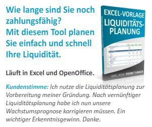 Excel-Vorlage-Liquiditaetsplanung