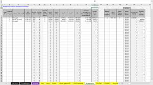 Screenshot-Excel-Vorlage-EUeR-2017-Anlagevermoegen