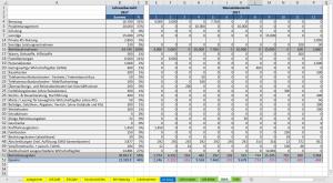 Screenshot-Excel-Vorlage-EUeR-2017-BWA-1