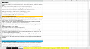 Screenshot-Excel-Vorlage-EUeR-2017-Beispiele