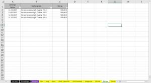 Screenshot-Excel-Vorlage-EUeR-2017-ESt-Zahlungen
