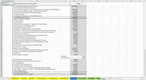 Screenshot-Excel-Vorlage-EUeR-2017-EUeR-1