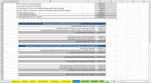 Screenshot-Excel-Vorlage-EUeR-2017-EUeR-2