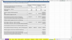 Screenshot-Excel-Vorlage-EUeR-2017-Kfz-Nutzung