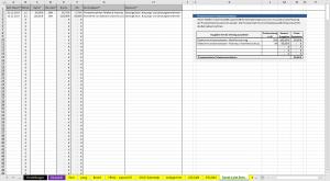 Screenshot-Excel-Vorlage-EUeR-2017-Sonstige-Leistungsentnahmen