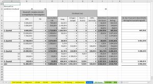 Screenshot-Excel-Vorlage-EUeR-2017-USt-Voranmeldung