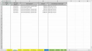 Screenshot-Excel-Vorlage-EUeR-2017-USt-Zahlungen